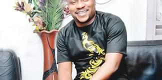Segun Ogungbe