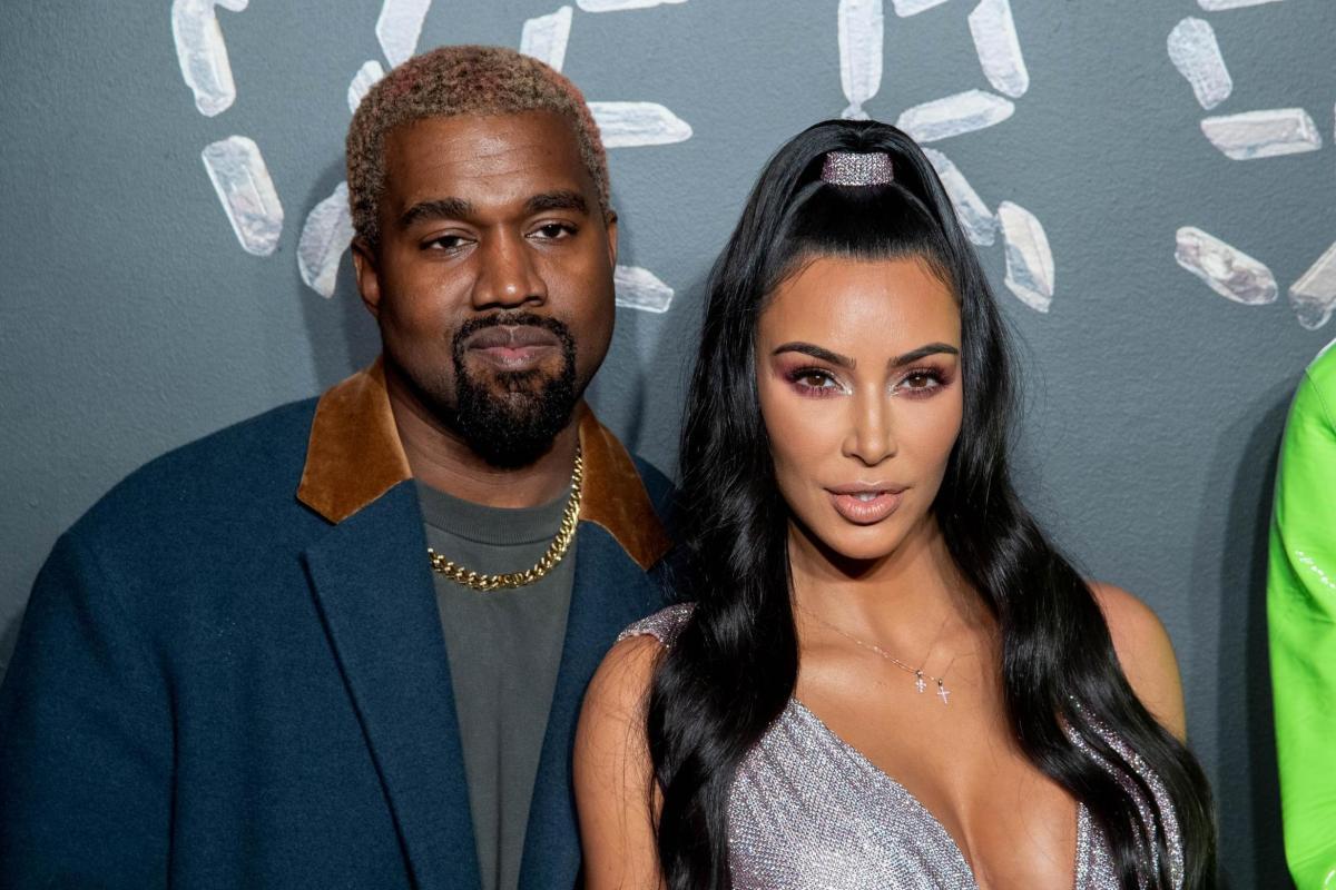 Kim Kardashain Is Not A Billionaire Yet – Forbes
