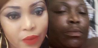Fareeda Sobowale