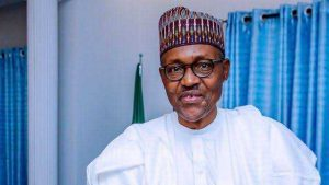 BREAKING: Buhari Meets Lawan, Gbajabiamila Over #ENDSARS Protests