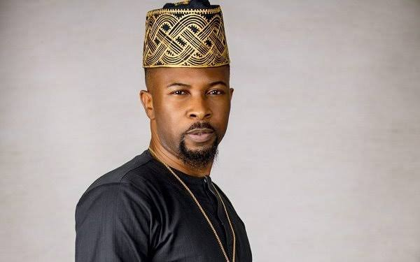 RuggedMan tackles Lai Mohammed