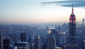 Top-Tourist-Attractions-in-New-York-City