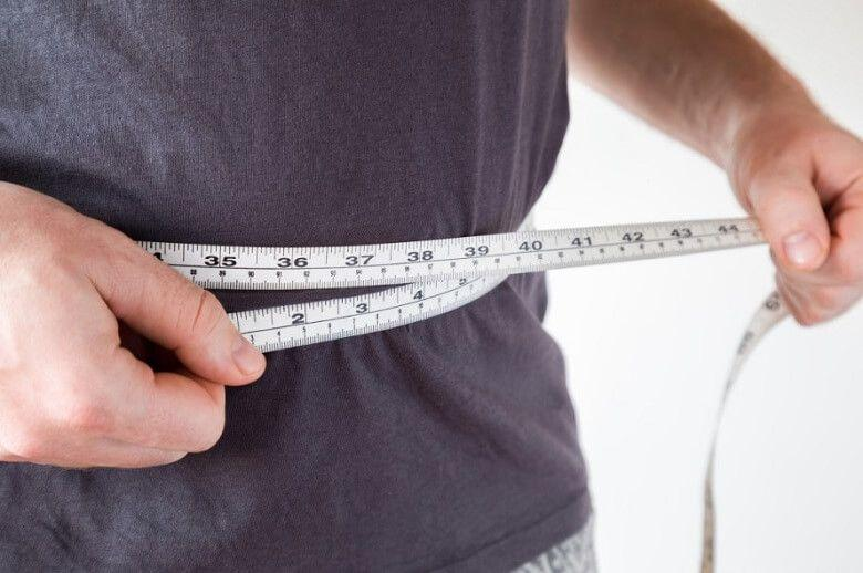 Weight loss  Benefits of Healthy Food