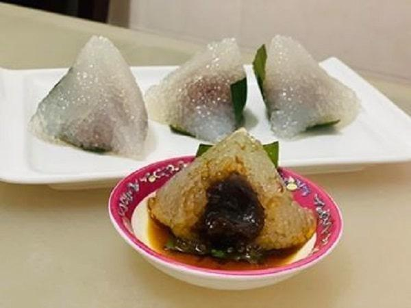 Dragon Boat Festival: A lesson in culture and food by mummy blogger