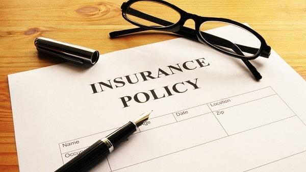 How does Insurance Policy Work? Types and Much More