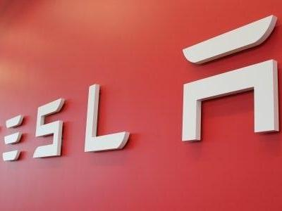 Tesla (TSLA) reveals Q2 2020 result: delivers profit & crushes expectations