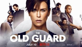 'The Old Guard' – A Smart Blend of Action and Emotion