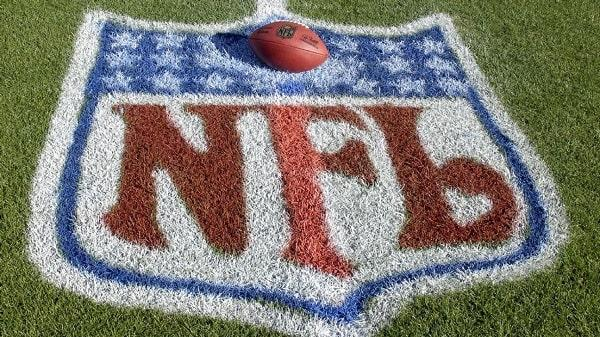 This season, TV Networks to Use NFL Films Audio Curated from all Stadiums