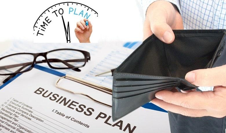 How to Start a Business with No Money Practical Tips,