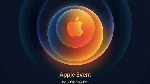 Apple is Expected to Finally Unveil the IPhone 12 at Launch Event