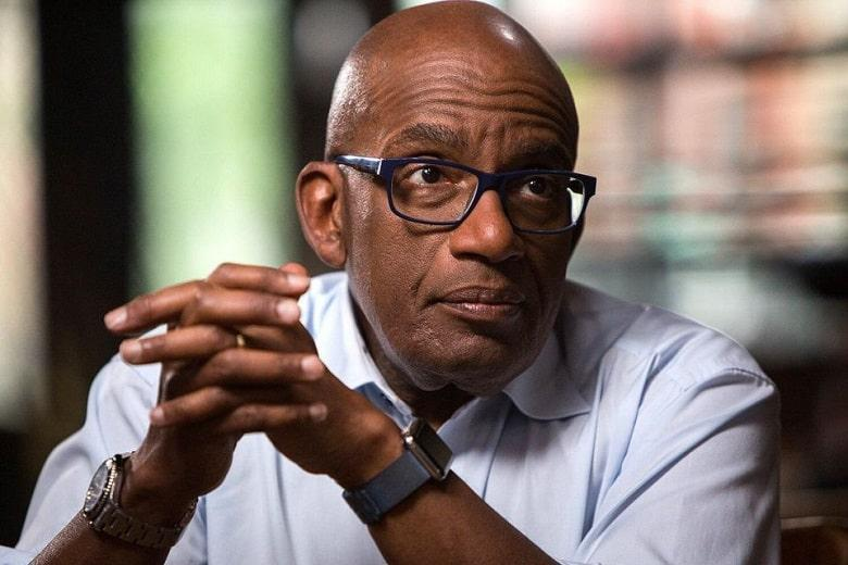 Al Roker Told that He will Undergo Surgery as He has Prostate Cancer