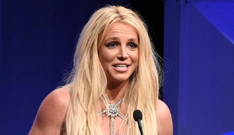 Britney Spears will not Resume her Career due to Her Father