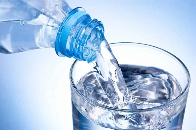 How Deionized (DI Water) and Distilled Water Differ?