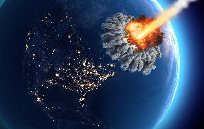 What are Asteroids? Facts and Information about Asteroid, You Need to Know