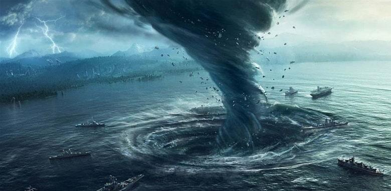 Facts about Bermuda Triangle Mystery Solved