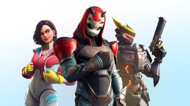 Most Popular Games 2020 on Console, PC, & Mobile
