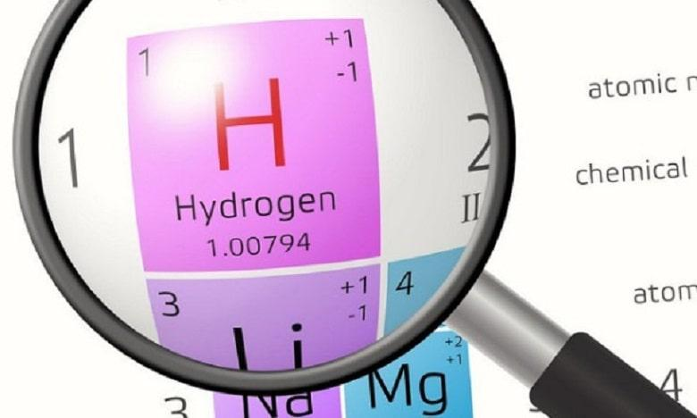 Hydrogen Gas: Properties, Uses and Hazards