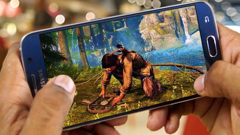 Top 10 Best Android Games Released in 2020