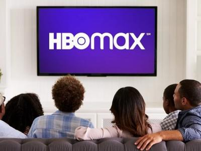 What is HBO Max Here is All You Need to Know