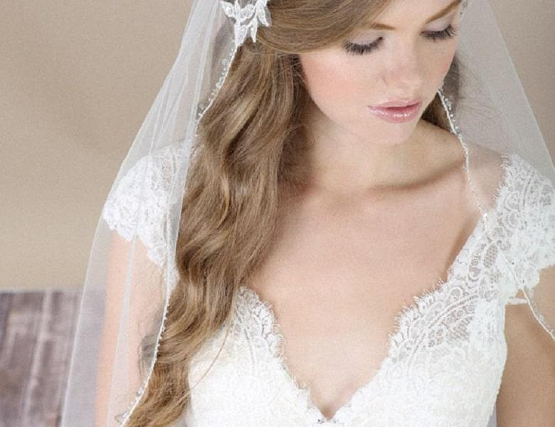 Top Wedding Hairstyles For A Lasting Impression