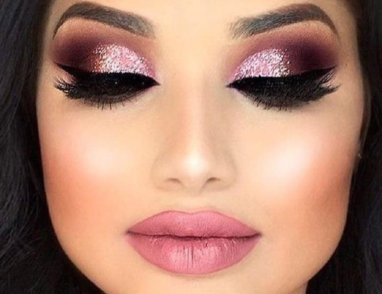 Best Prom Makeup Looks to Make You Exceptional Everywhere