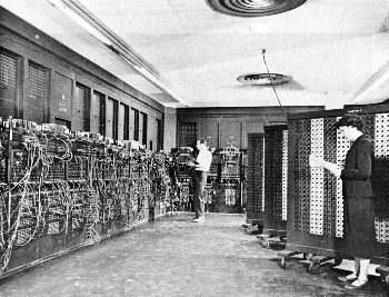 eniac_computer_room_size