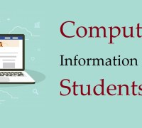 Computer Information For Students