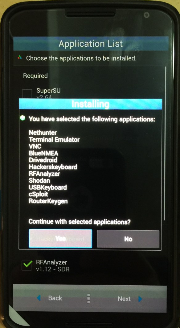 NH-App_Selected_Confirm