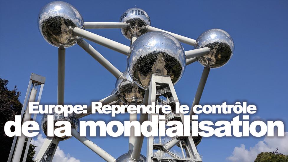 https://i0.wp.com/www.informationssansfrontieres.com/europe/img2/europemondialisation.jpg