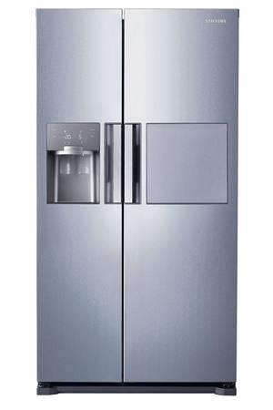 Refrigerateur Samsung Darty Gamboahinestrosa