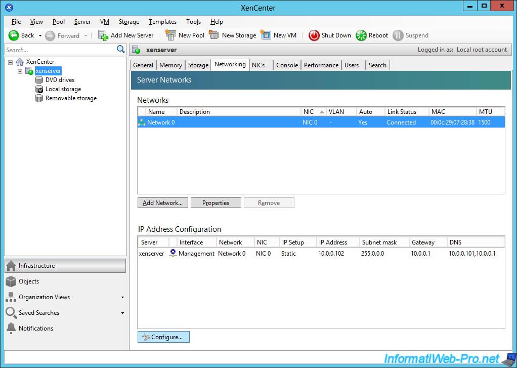 Image Result For Est Ntp Server