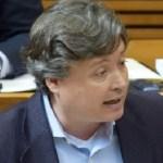 El PP pide que Ribó explique en Les Corts la encuesta fallera