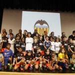 El Valencia CF abre en Miami su segunda Academia en EEUU