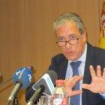 El Juzgado para cláusulas suelo de Valencia recibe 300 demandas en 15 días