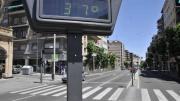 Las temperaturas irán progresivamente en aumento en Valencia/informaValencia.com