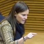 El PP presentará una queja al Síndic de Greuges por la charla política de Soler en un IES