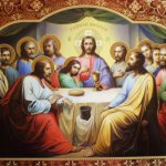 El Consejo Tripartito se carga el Jueves Santo