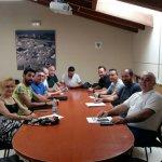 Paterna crea el Observatorio Público de Empleo