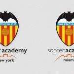 El Valencia inaugura esta semana sus dos primeras Academias en Estados Unidos