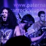 El festival de música Socarrock de Paterna prepara su cartel
