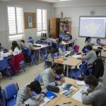PADRES Y MADRES: DÉJENSE DE FIRMITAS CONTRA EL BULLYING Y EDUQUEN A SUS HIJOS