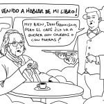 UNA DÉCADA SIN EL MALDITO MAESTRO: UMBRAL