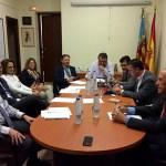 La Mesa por la Educación en Libertad denuncia que Marzà vuelve a sembrar la incertidumbre en el sector