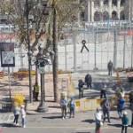 FALLECE UN VECINO DE PATERNA EN UN ACCIDENTE PIROTÉCNICO