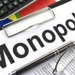 PATERNA Y EL MONOPOLY