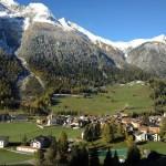 MAESTROS Y PROFESORES, HAY TRABAJO EN SUIZA Y AUSTRIA