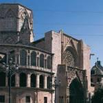 MUSEOS Y MONUMENTOS GRATIS