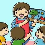 CONSELLERIA DE EDUCACIÓN: ACERCA DE LAS OPOSICIONES