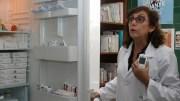 Campaña de vacunación contra la gripe/Img. GVA
