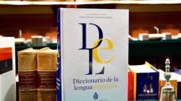 Comunicado de la RAE en defensa del español/informaValencia.com